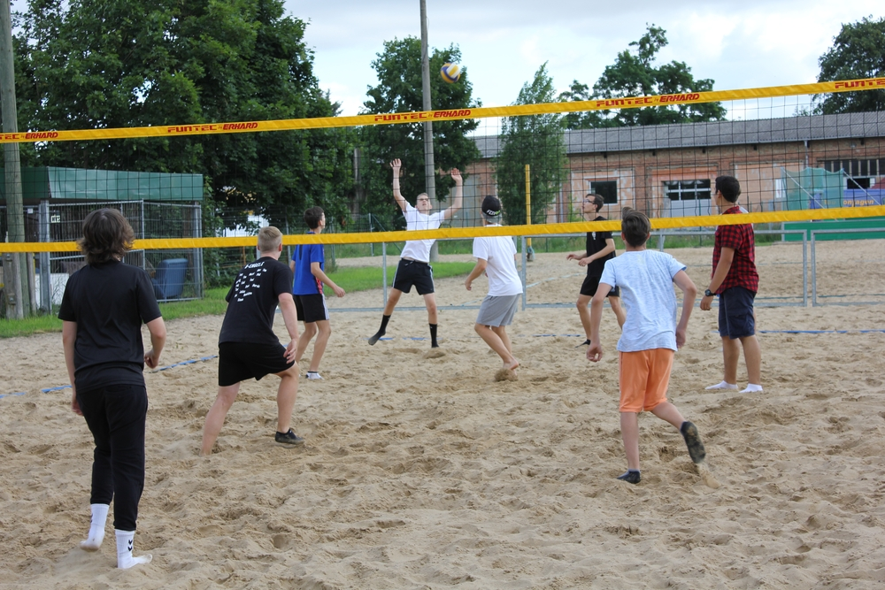 Volleyball2