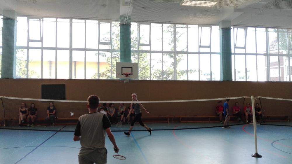Badminton3