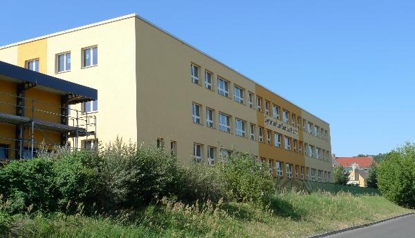 schule_front
